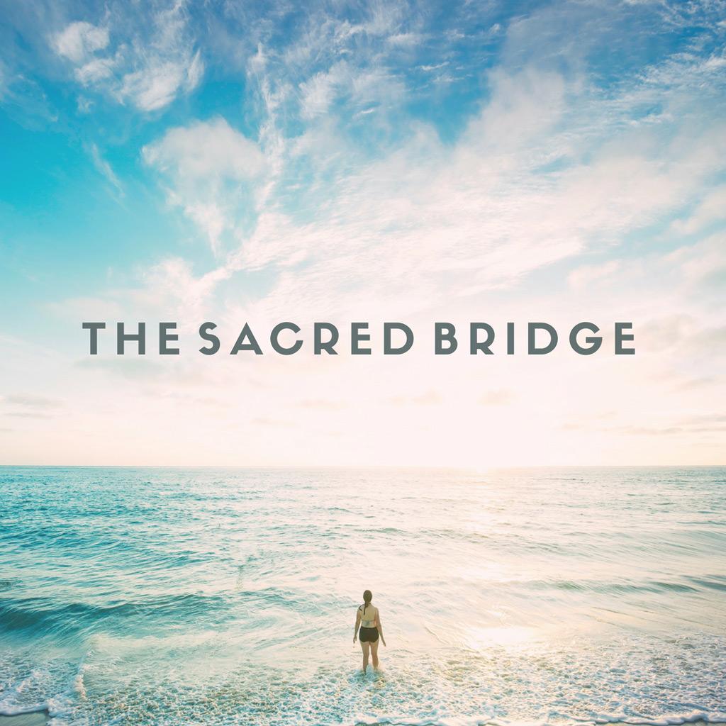 Sacred Bridge Breathwork
