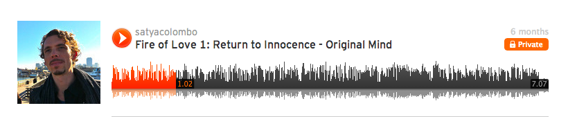 FOL-Return-to-Innocence-Soundcloud-Screenshot.png