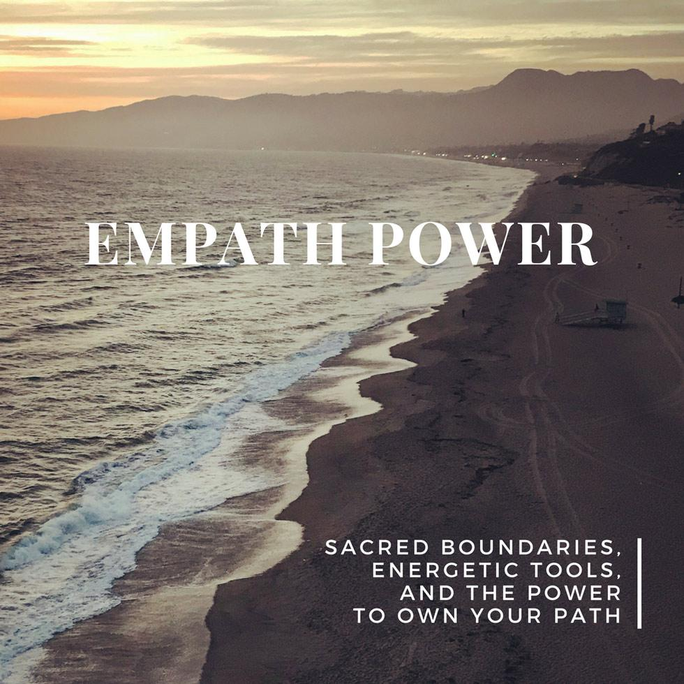EMPATH-POWER---APRIL-2018_980_1024x1024.jpg