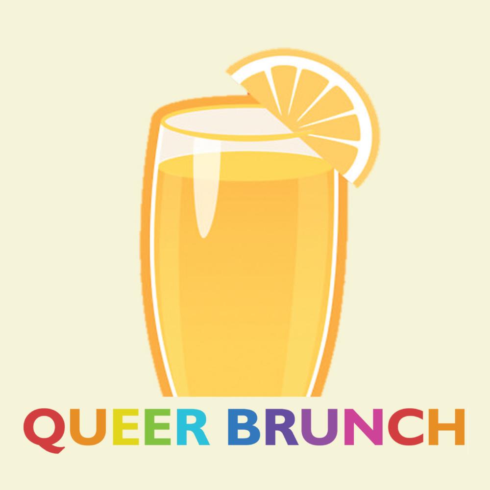 queer_brunch@2x.png