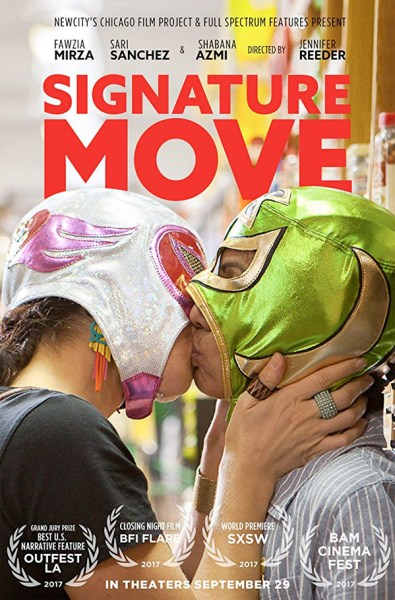Signature-Move-Movie-Poster.jpg