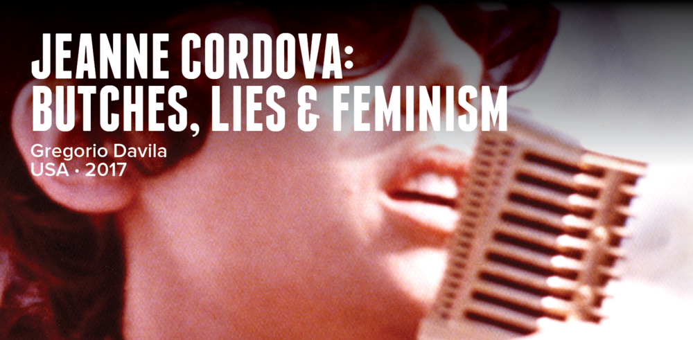 WOWFF101_JeanneCordova_ButchesLies&Feminism(m1rk).png