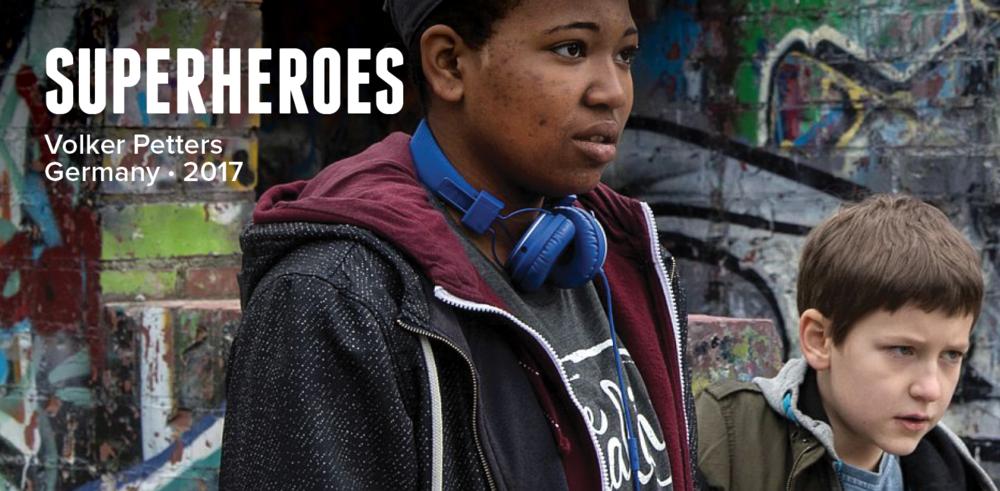 WOWFF101_Superheroes(m1rk).png