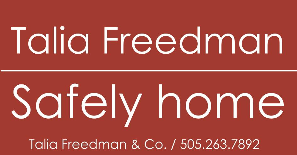 Talia Freedman_SWGLFF Logo copy 2.png