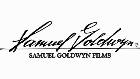 Samuel Goldwyn Logo.jpg