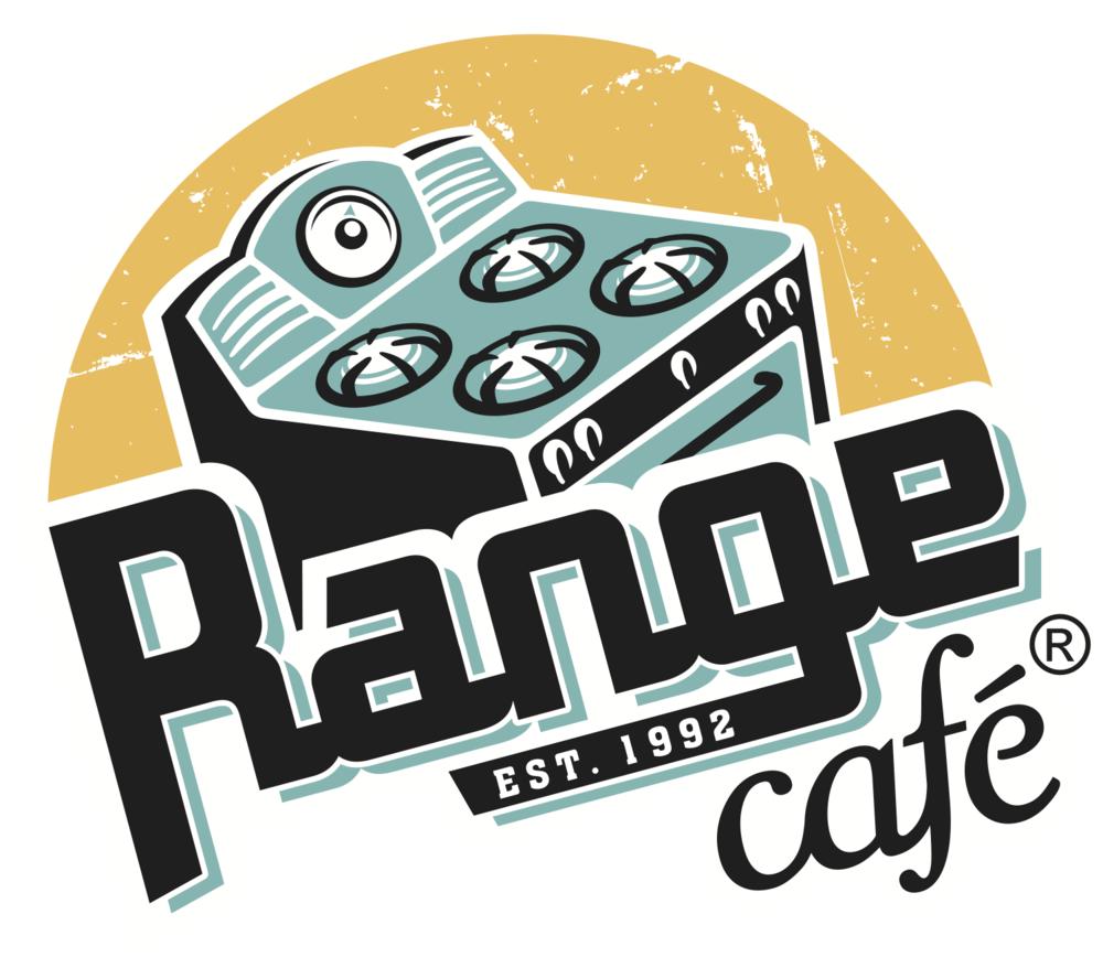 RangeLogo.png