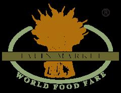 Talin logo.png