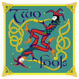 Two Fools Tavern Logo.jpg