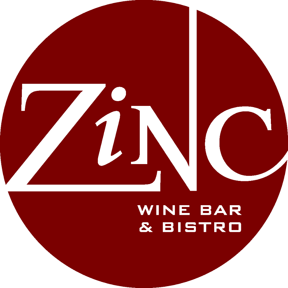 zinc_logo_larger_use_color.png