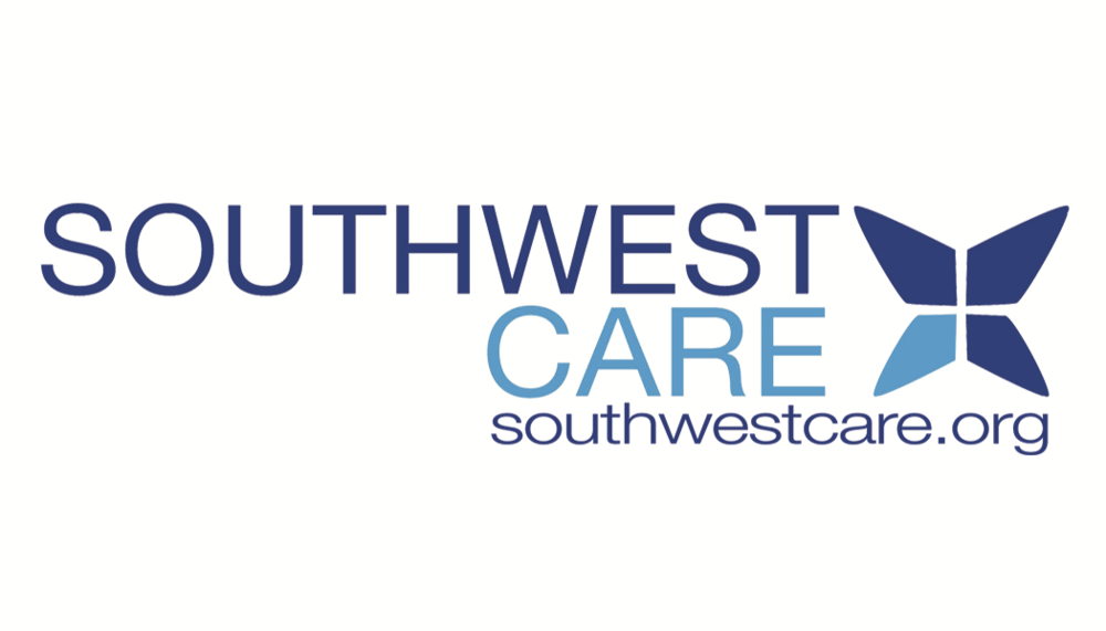 southwest_care_center.png