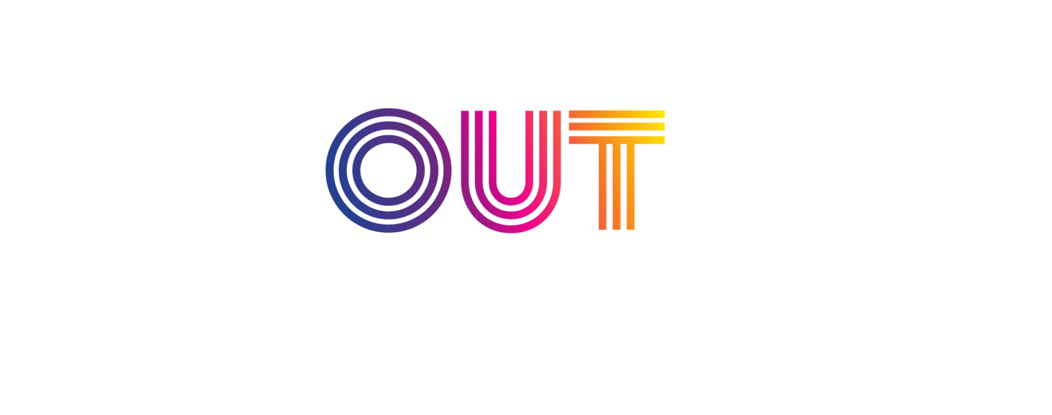 Way OUT West Film Fest