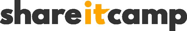 Shareitcamp.com