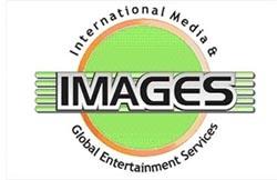 Images LLC's Anthony Turner