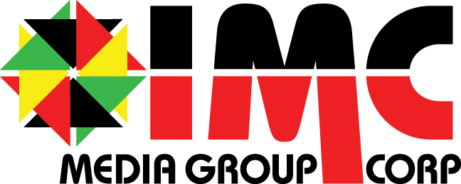 IMC Media Group Corp