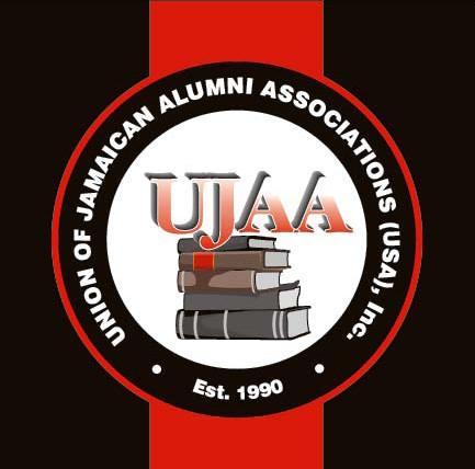 Union of Jamaican Alumni Associations