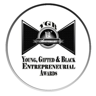 Young, Gifted & Black Awards