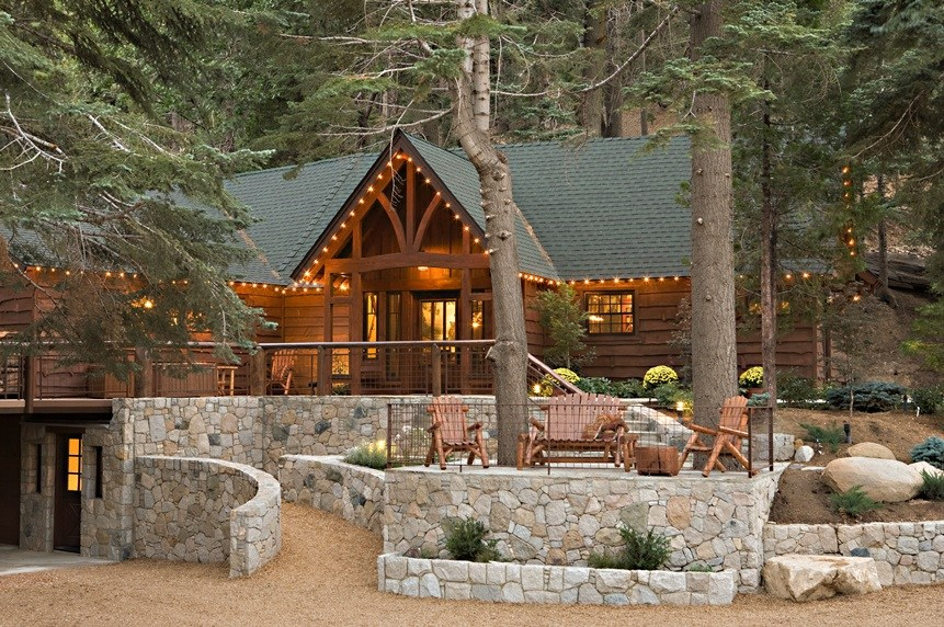 Pine Mountain Camp, best fall glamping, glamping resorts California, glamping resorts near me, best places to go glamping, glamping websites
