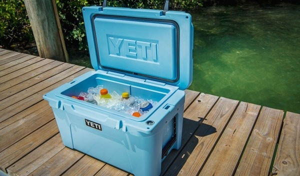 yeti, yeti cooler, best coolers, best cooler 2017, best small cooler, yeti coolers for sale, yeti coolers 45, yeti coolers amazon, yeti coolers review, coolers like yeti,