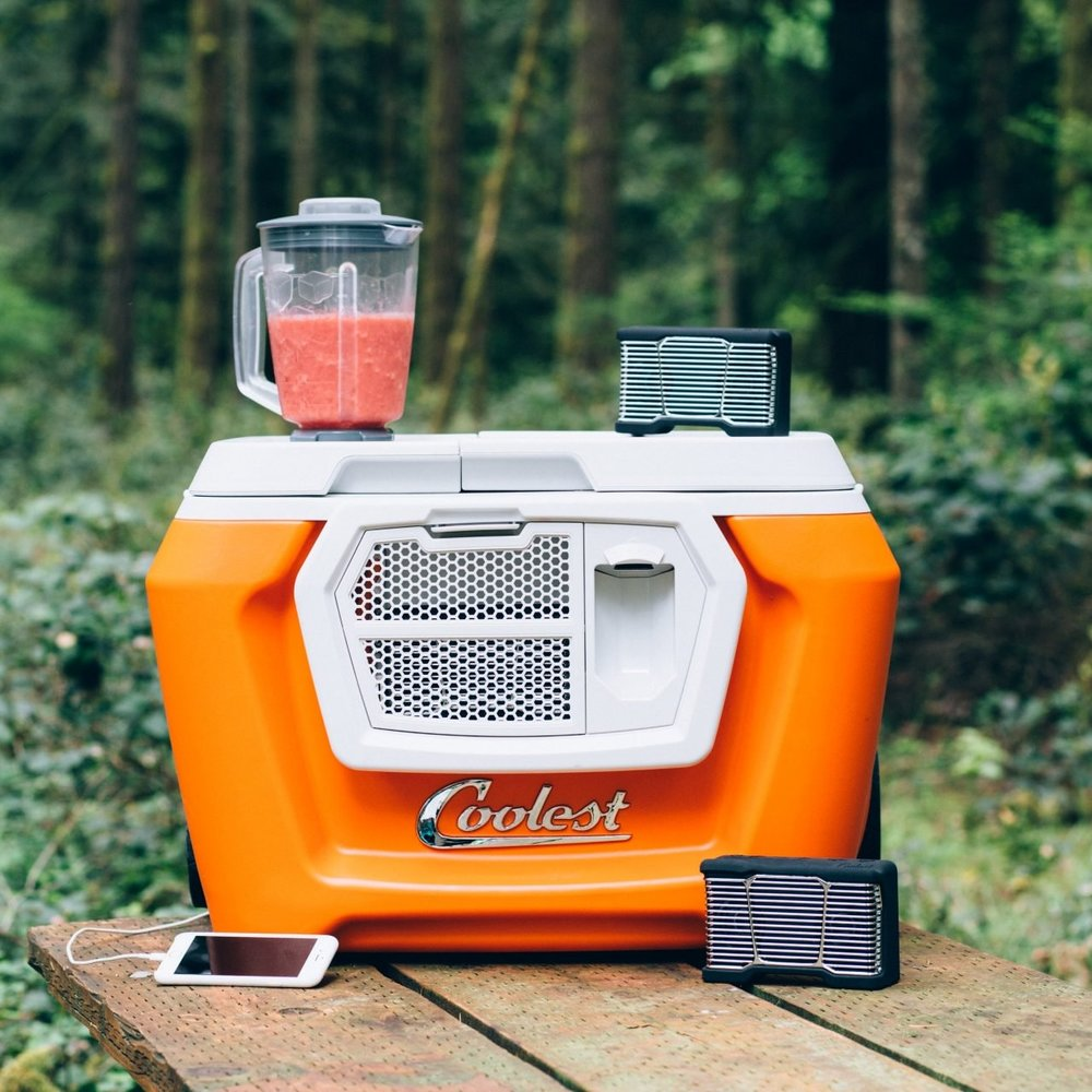 best coolers, best cooler 2017, camping coolers