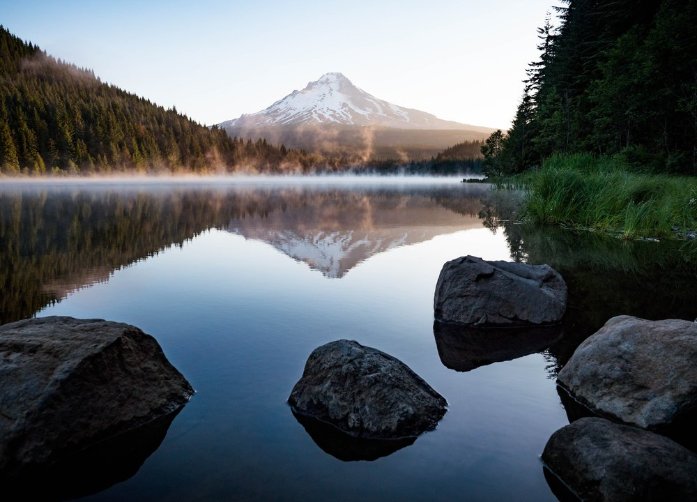 Mt. Hood, best camping Mt. Hood, winter camping locations, free camping in Oregon, best camping in Oregon, Oregon state campgrounds