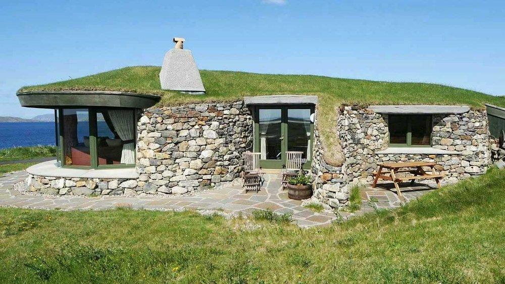 best UK glamping, best Scotland glamping, UK glampsites, Scotland glampsites,