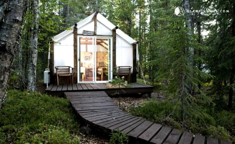Alaska camping, Alaska glamping, Alaska cabins, best Alaska vacations