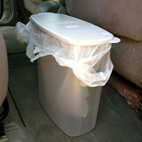 road-trip-trash-can.jpg