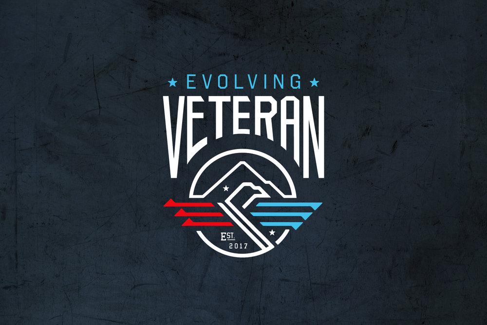 Evolving Veteran - About Us.JPG