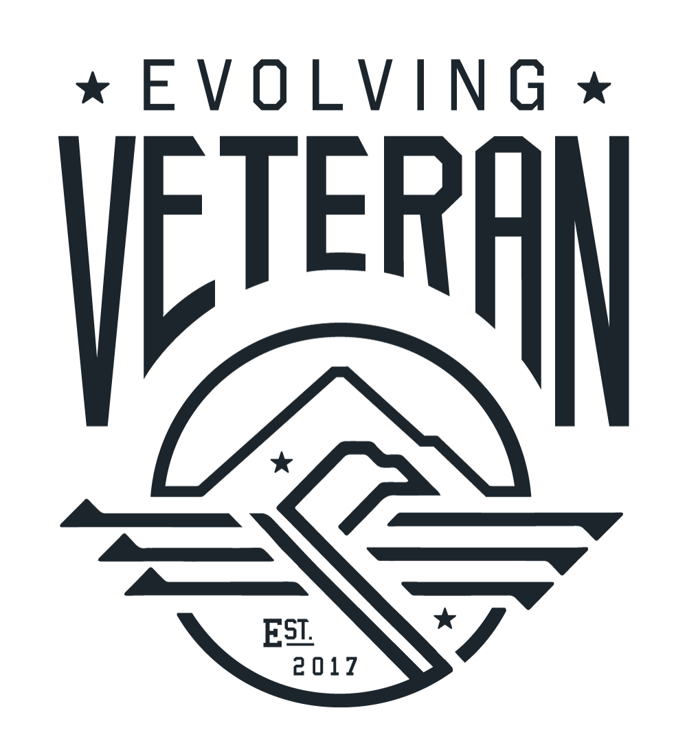 Evolving Veteran