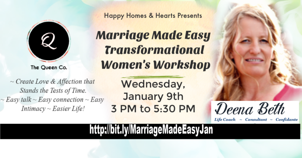 Marriage Made Easy Jan (1).png