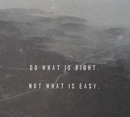 RIGHT.jpg