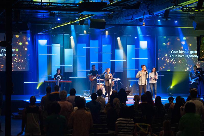 church stage.jpg