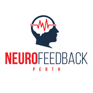 Neurofeedback Perth
