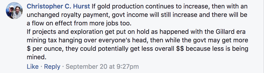 Community Supports JobsFIrstForWA.png