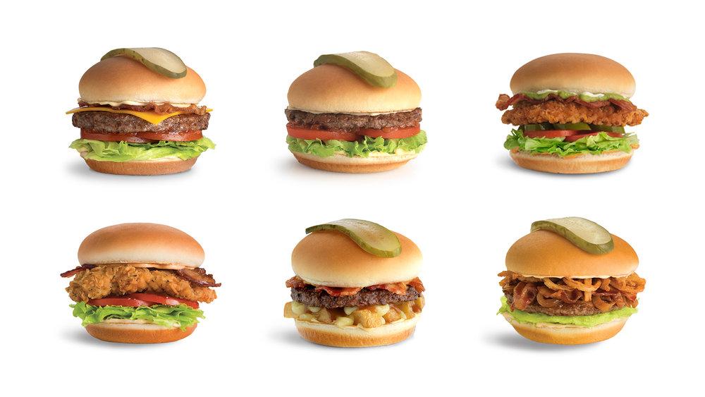 triple os burgers.jpg