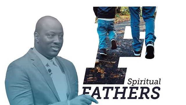Check out latest sermon Rev. Givens preached this #FathersDay https://www.buckheadbaptist.org/videos/2018/6/28/spiritual-fathers-rev-william-givens
