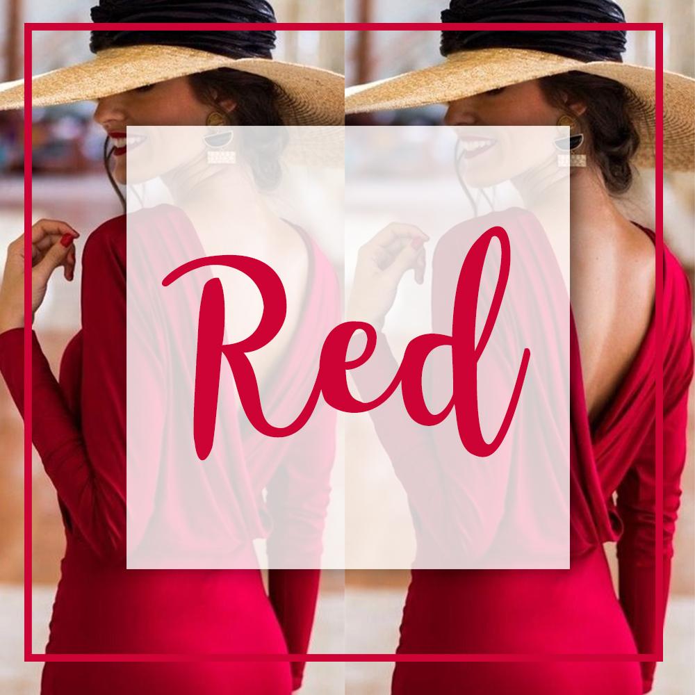 Red สีแดง - · ตัวตนของคุณคุณเป็นคนเข้าสังคม มองโลกในแง่ดี และมีความกล้าหาญ รวมถึงมีความมั่นใจในตัวเอง· ความปรารถนาของคุณความสำเร็จในชีวิต รวมไปถึงต้องการสิ่งเติมเต็มในชีวิตที่ทำให้คุณเกิดความ พึงพอใจ