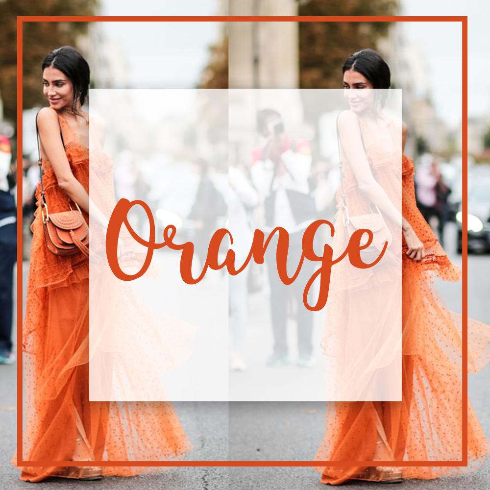 Orange สีส้ม - · ตัวตนของคุณคุณเป็นคนอบอุ่น เป็นมิตร ใจกว้าง และเป็นที่ยอมรับของคนรอบข้าง· ความปรารถนาของคุณต้องการรายล้อมไปด้วยผู้คน และเป็นพี่พึงพอใจของคนเหล่านั้น รวมถึงได้รับการยอมรับ และเป็นที่เคารพในทีม