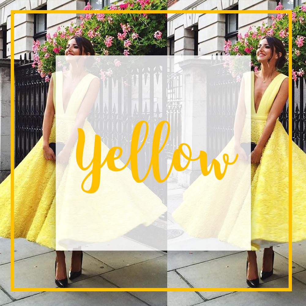 Yellow สีเหลือง - · ตัวตนของคุณคุณเป็นคนที่ร่าเริงสดใส และสนุกสนานน่าใกล้ชิด คุณเป็นคนที่มีความคิดริเริ่มตลอดเวลา· ความปรารถนาของคุณมีแผน หรือสิ่งที่จำเป็น สำหรับทำในทุกๆ วัน