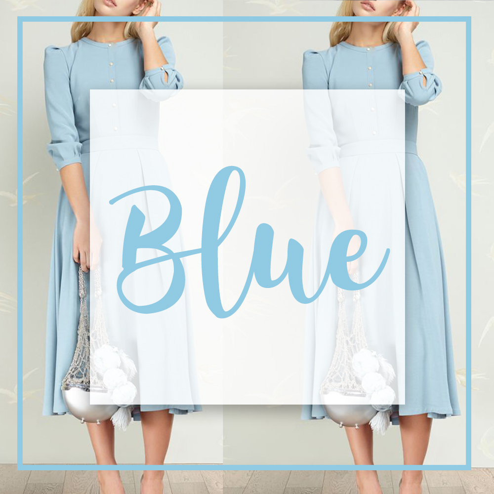 Blue สีฟ้า - · ตัวตนของคุณคุณเป็นคนที่มีความอนุรักษ์นิยม มีความน่าเชื่อถือ และแน่นอน คุณเป็นคนเชื่อถือได้· ความปรารถนาของคุณเข้าถึงความสงบและชอบความจริง