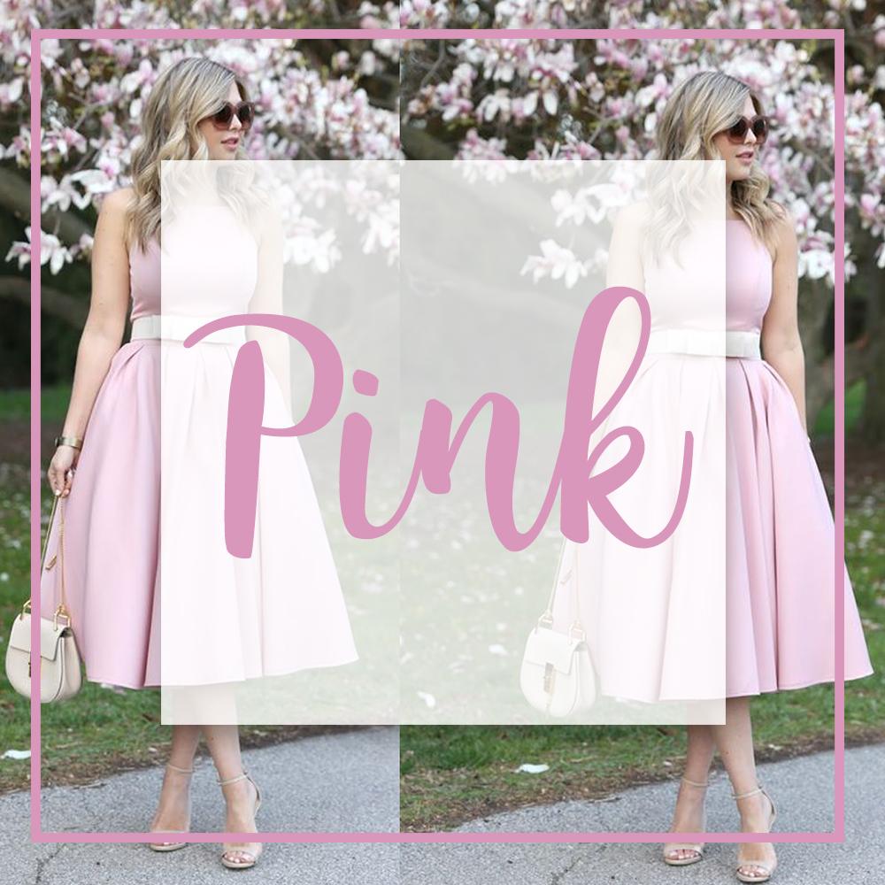 Pink สีชมพู - · ตัวตนของคุณคุณเป็นคนที่ต้องการความรักอยู่เสมอ เป็นคนอ่อนไหวกับสิ่งต่างๆ รอบตัว· ความปรารถนาของคุณเป็นที่รักและที่ยอมรับของทุกคนโดยไม่มีเงื่อนไข