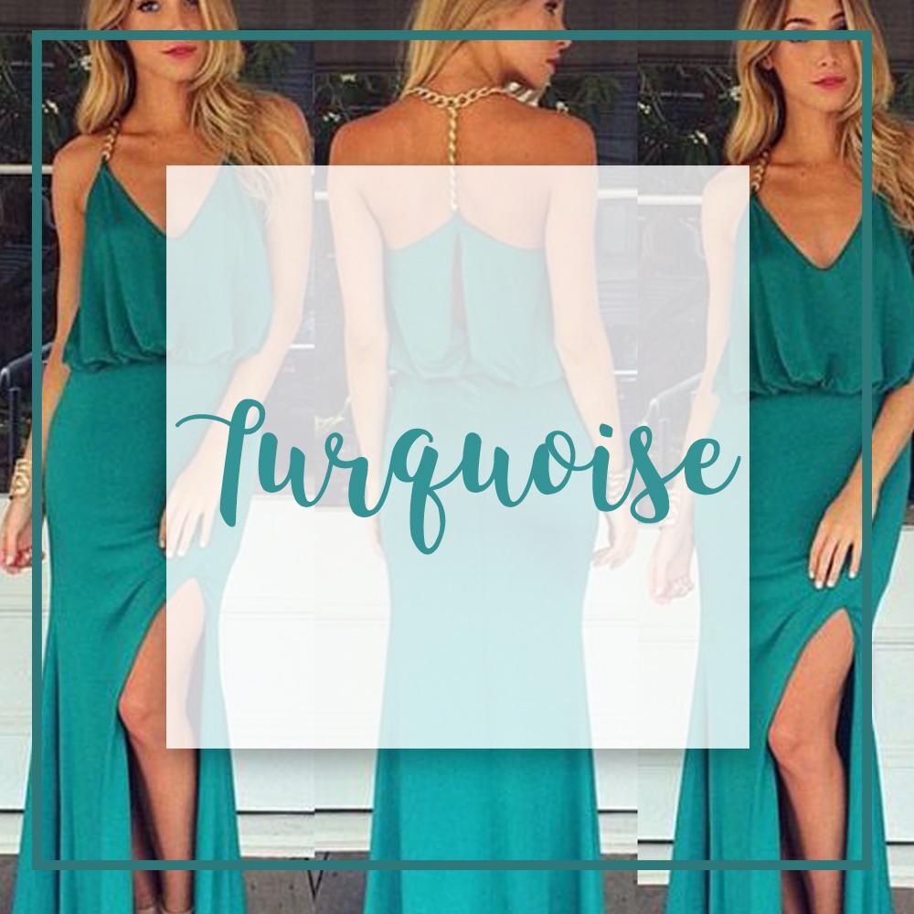 Turquoise สีฟ้าอมเขียว - · ตัวตนของคุณคุณเป็นคนเป็นมิตร เข้าถึงได้ง่ายและง่ายที่จะสื่อสารด้วย· ความปรารถนาของคุณคุณชอบที่จะทำตามความฝันและสิ่งที่คุณได้ตั้งใจไว้ และเดินตามอุดมคติของตนเอง