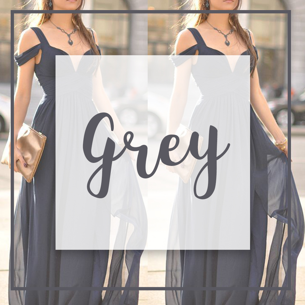 Grey สีเทา - · ตัวตนของคุณคุณเป็นคนที่รักและเข้าใจในธรรมชาติของชีวิต คุณเป็นคนใจเย็นและสุขุมในตัวเอง· ความปรารถนาของคุณได้รับการยอมรับ ในสิ่งที่คุณเป็น