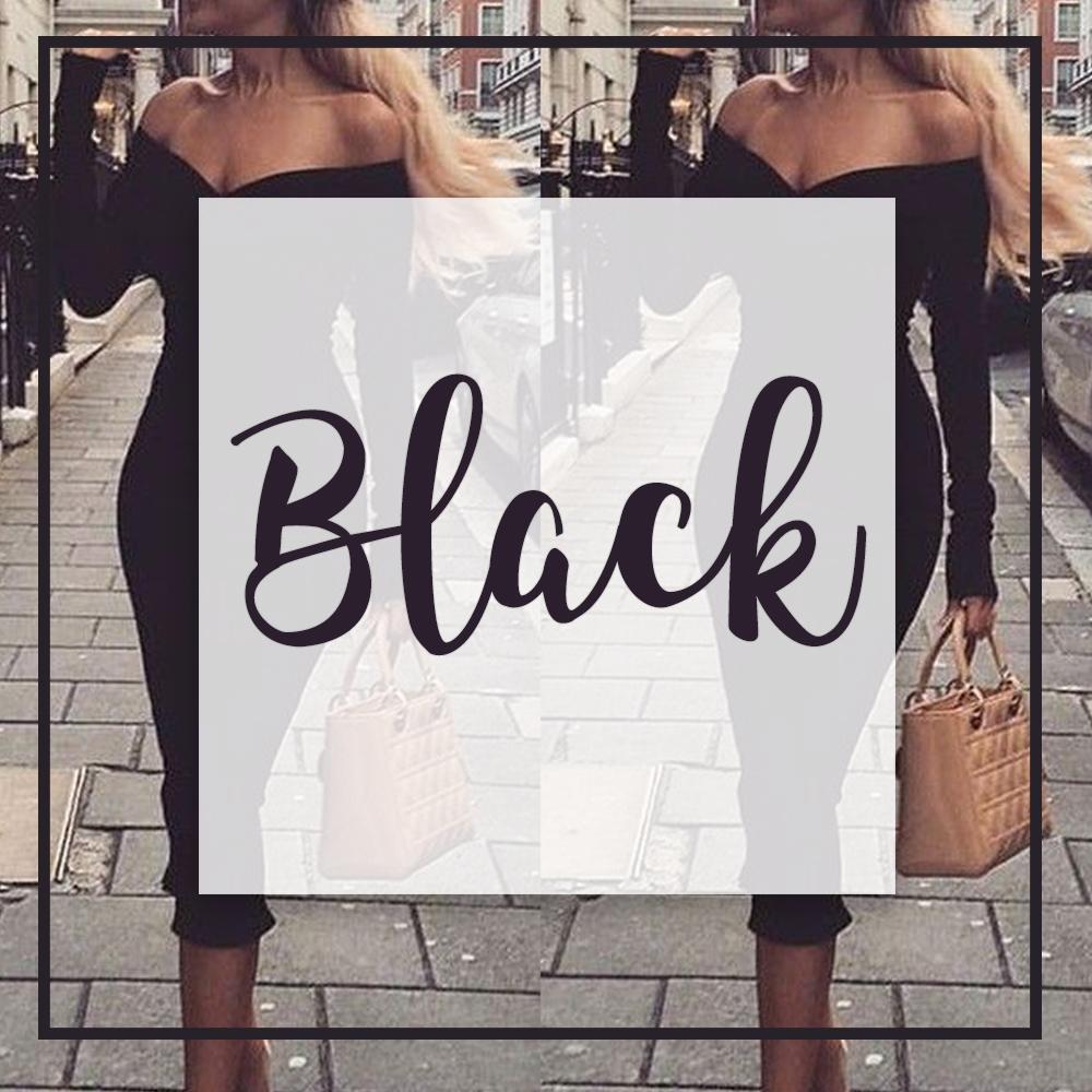 Black สีดำ - · ตัวตนของคุณคุณเป็นคนที่ยึดในศักดิ์ศรี คุณเป็นคนที่มีพลังงานสูง คุณเป็นคนที่มีจิตใจเข้มแข็งและแน่วแน่· ความปรารถนาของคุณมีพลังและสามารถควบคุมสิ่งต่างๆ ได้