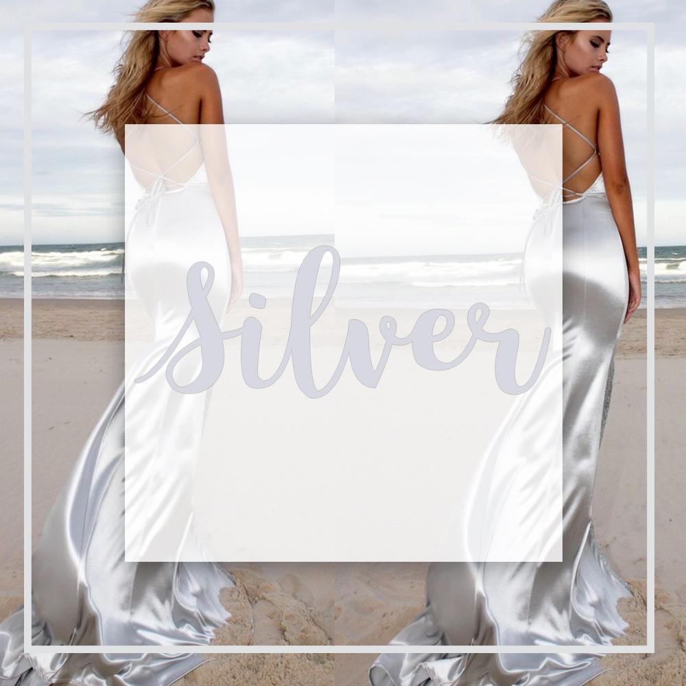 Silver สีเงิน - · ตัวตนของคุณคุณเป็นคนที่มีความหยั่งรู้ต่อสิ่งต่างๆ และมีความเฉลียวฉลาด คุณมีจิตใจที่เข้มแข็งที่จะสู้กับเรื่องต่างๆ ทางด้านจิตใจ· ความปรารถนาของคุณเพื่อค้นหาความหมายของชีวิตที่แท้จริงและเติมเต็มธรรมะในชีวิตของคุณ