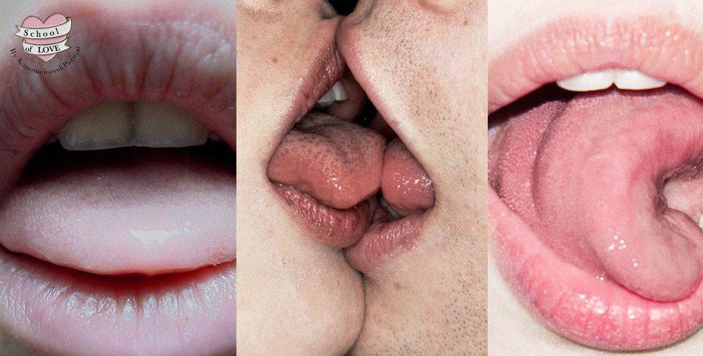 kisshard.jpg