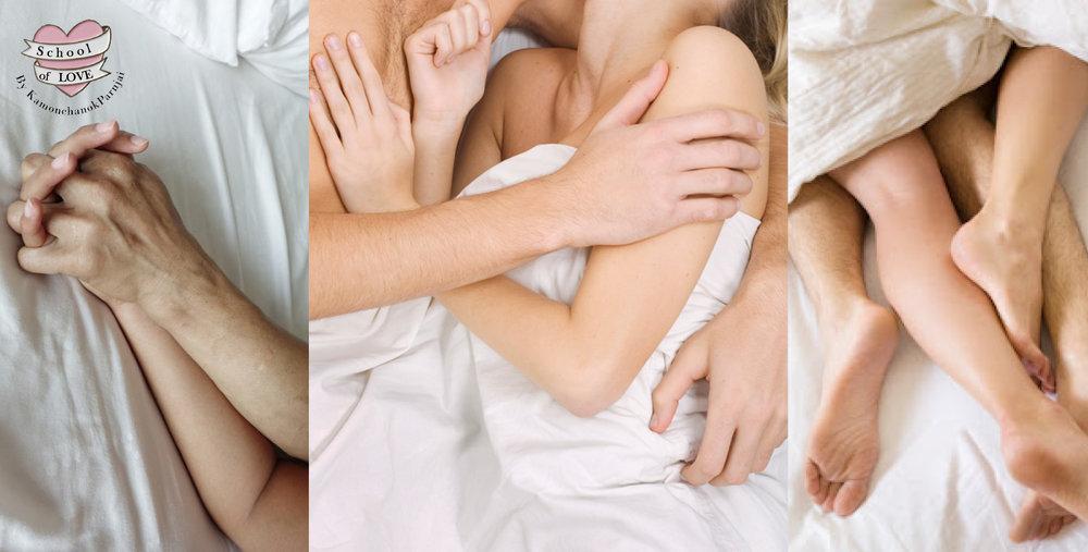 morning sex.jpg