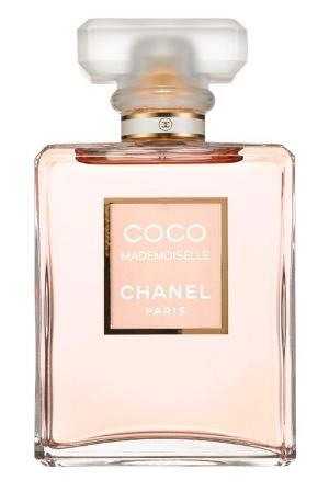 Coco Chanel Mademoiselle Eau De Parfum Spray - น้ำหอมกลิ่นสดชื่นปนเซ็กซี่แบบนี้เชื่อว่าสาว ๆ รวมถึงหนุ่ม ๆ หลายคนชื่นชอบสุด ๆ ด้วยกลิ่นหอมเย้ายวนแบบผู้ดี ละมุนหน่อย ๆ เซ็กซี่นิด ๆ กลิ่นหอมหวานแต่ไม่เลี่ยนมาก ดูไฮโซ เหมาะกับการออกงานสำคัญ ๆ แถมยังมีแพ็กเกจสวยหรูดูแพง ควรคู่กับน้ำหอมอีกด้วย ราคาประมาณ 4,000-6,000 บาทค่ะ