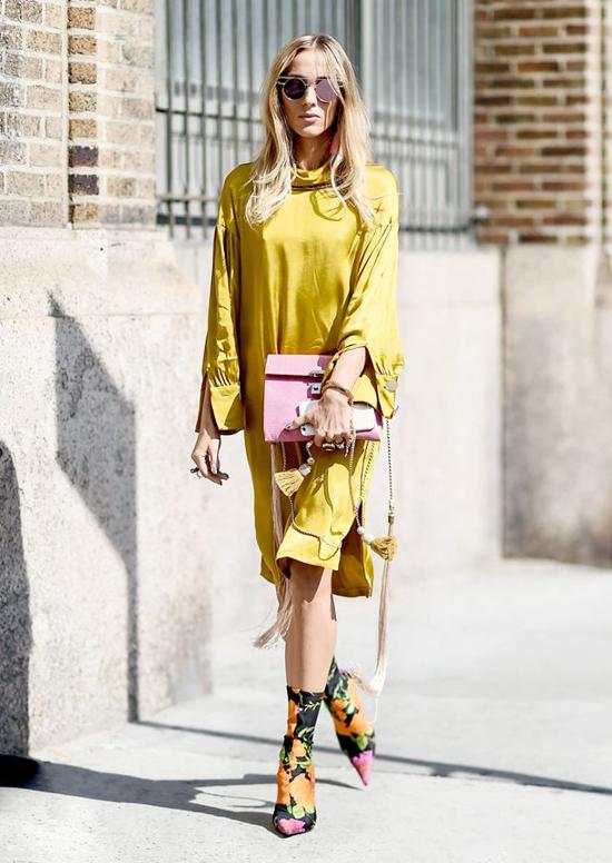 fashion-week-color-ชมพู-เหลือง02.jpg