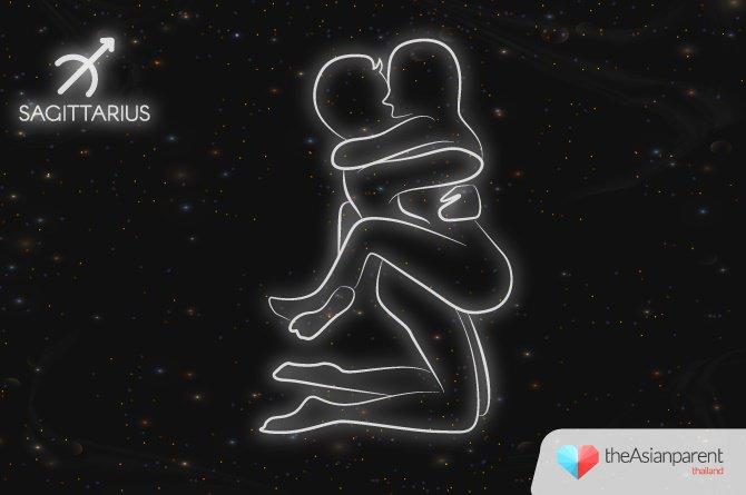 เซ็กส์กับความรักของทั้ง-12-ราศี-ราศีธนู.jpg
